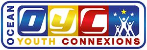 Ocean Youth Connexions